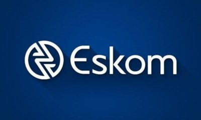 Eskom crisis is not near to over, says new CEO