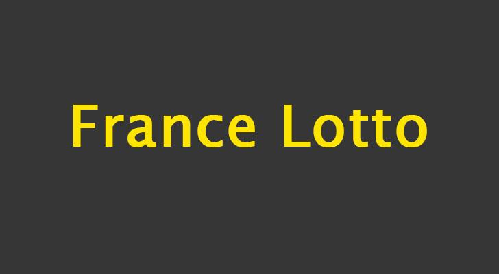 lotto jackpot arhiv von 2020