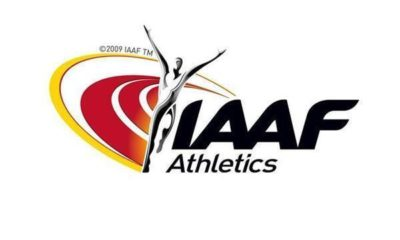 High-level IAAF delegation visits Kenya ahead of world championships