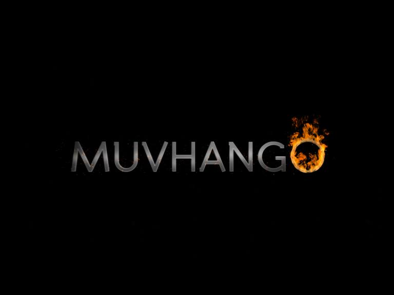 Image result for Muvhango Teasers - June 2018