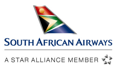 South African Airways grounds nineteen flights due to lack of funding