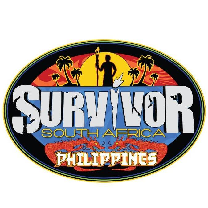 Survivor South Africa returns for a sixth season, with new rules