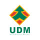 "UDM slams salary increases for municipal managers, says ""ANC prioritises their stomachs over our people"""