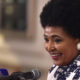 State Theatre to host tribute concert in honour of Mama Winnie