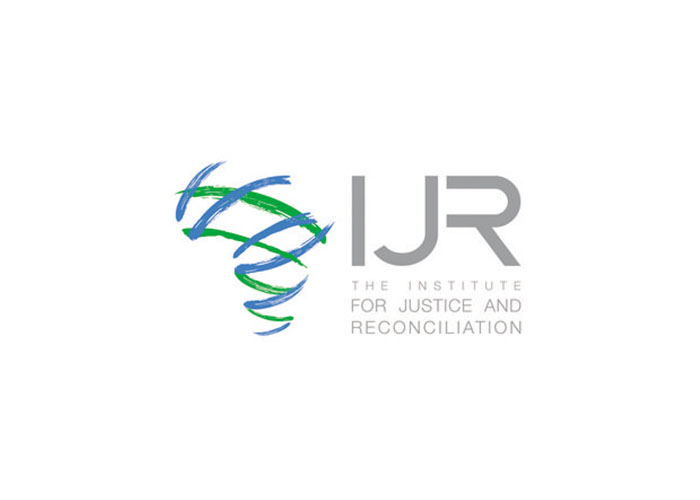 South Africa needs to be a more inclusive society, says IJR's Hofmeyr