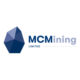 MC Mining, Chairman, banking on new board appointments