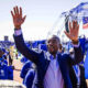 "The EFF, UDM and ANC are ""a mock government"" – Mmusi Maimane"