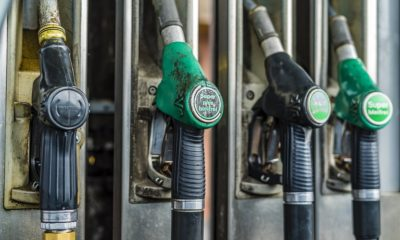 Mid-month petrol price hike for Botswana