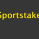 Sportstake 13 Weekend Results, Payouts: 7 January 2019