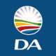 DA: Shut down South African Airways