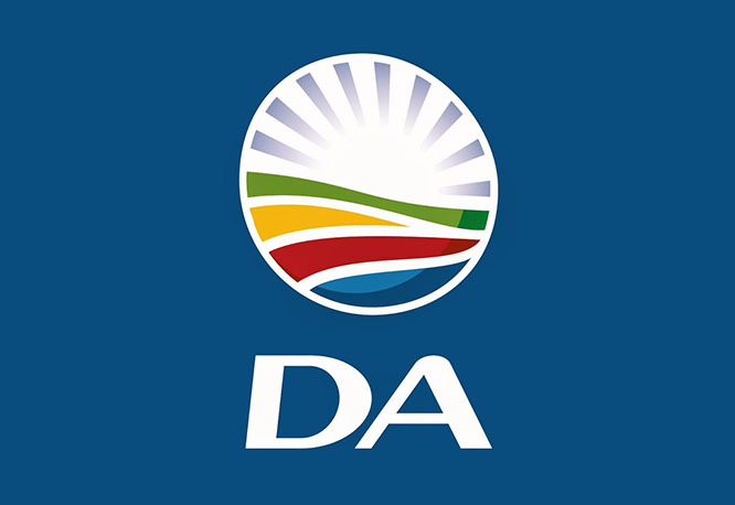 [LISTEN] DA expresses concern over possible de-registration of SALGA