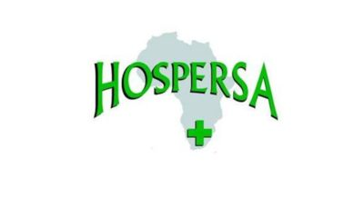 [LISTEN] HOSPERSA has rejected public sector wage offer