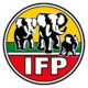 "Traffic cops ""tide of corruption"" still rampant due to impunity, says IFP"