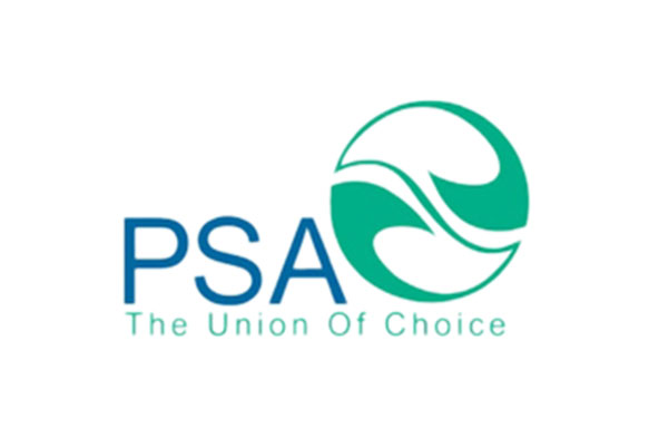 [LISTEN] PSA members at Sassa gearing up for a strike