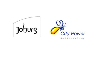 City Power employee dismissed in connection with R44m corruption deal Nico de Jager