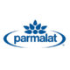 [LISTEN] FAWU to meet with Parmalat to resolve wage dispute