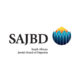 SAJBD calls on political parties to stand against xenophobia