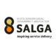 [LISTEN] SALGA to engage with Labour registrar to avoid deregistration