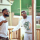 K.O and Cassper Nyovest release Waya Waya music video