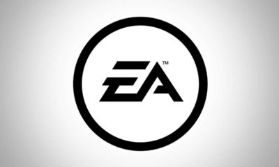EA launches new subscription that provides members with early-bird access