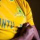 Mamelodi Sundowns' multi-million rand signing, Phakamani Mahlambi says he did not fail in Egypt