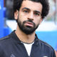 AFCON 2019 results: Liverpool & Egypt's Salah misses two penalties in 6 - 0 win