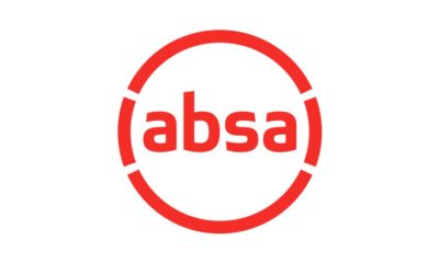 Previous SARB official to be appointed as Absa's new CEO