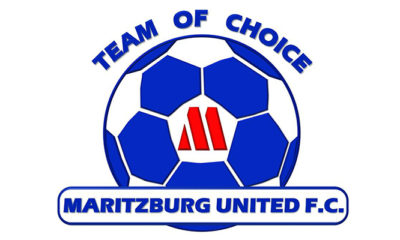 Maritzburg United target Mamelodi Sundowns duo Zakri and Ngobeni