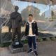 Nasty C speaks to BET about Madiba's Legacy