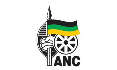 ANC suspends mayor Mothibe pending disciplinary proceedings