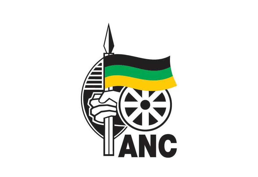 Survey: ANC loses support ahead of elections