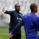 Cape Town City coach Benni McCarthy predicts bright future for Thabo Nodada