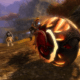 New Desert Racer mount skin collection for Guild Wars 2 gamers