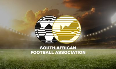 Ghana 's Black Stars and South Africa 's Bafana Bafana to battle in AfCON qualifier