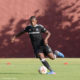 Orlando Pirates send youngster on loan to Stellenbosch FC