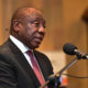 We will all undergo lifestyle audits – Cyril Ramaphosa
