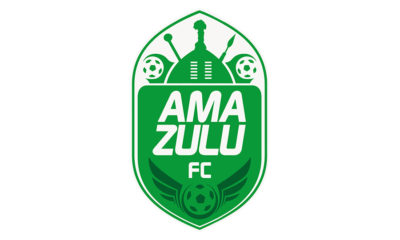 PSL slaps AmaZulu with a heavy R640 000 fine