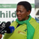 ConCourt to rule on Dlamini's liability in SASSA debacle