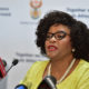 Retrenchments at SABC must be a last resort – Nomvula Mokonyane
