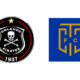 Careless Orlando Pirates stunned by Cape Town City