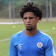 Bafana Bafana's France-based star, Keagan Dolly, out for several months