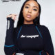 Nadia Nakai bags fashion line collaboration with Sportscene and Redbat