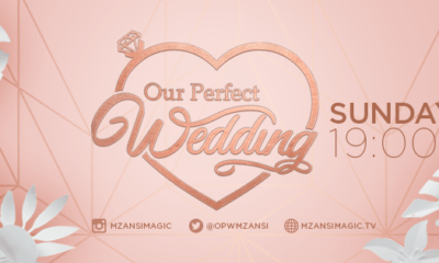 Our Perfect Wedding upcoming episode teaser