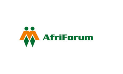 Statements are not enough to address farm attacks – AfriForum