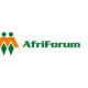 AfriForum in Australia to discuss farm killings in South Africa