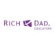 Rich Dad Education to host free investment workshops in Witbank