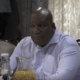 [Watch] Skeem Saam Latest Episode on Wednesday, 17 October 2018