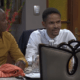 Skeem Saam Latest Episode Review and Teaser for 17 October 2018
