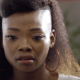 [Watch] Uzalo Latest Episode on Wednesday, 17 October 2018