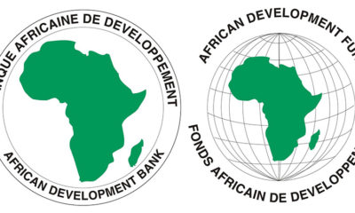 AfDB predicts growth rebound in Africa by 3% in 2021